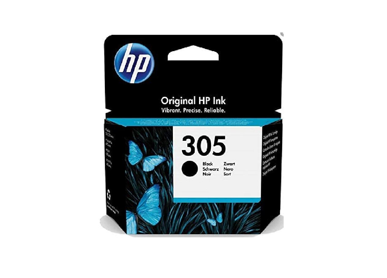Tinte HP 305