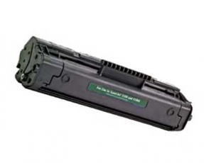 Toner kompatibel für Canon EP-22