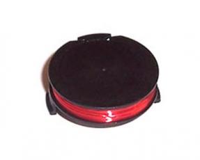 Reset-Chip für Toner CMYK komp. für Epson Aculaser C1100, CX11N