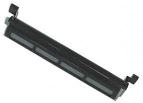 Toner kompatibel für Panasonic KX-FAT411X