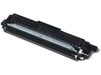Original Brother TN247Y Toner Gelb für Brother DCP-L3510, L3550, HL-L3210, L3230, L3270, MFC-L3710, L3730, L3750, L3770