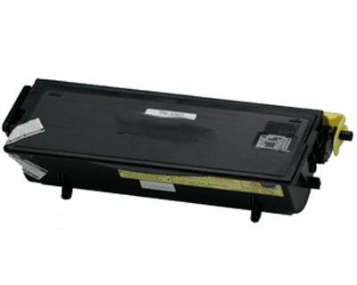 Toner kompatibel für Brother TN-3060