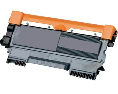 Toner kompatibel für Brother TN-2220