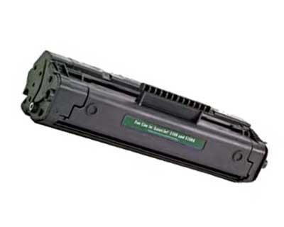 Toner kompatibel für HP LaserJet C4092A