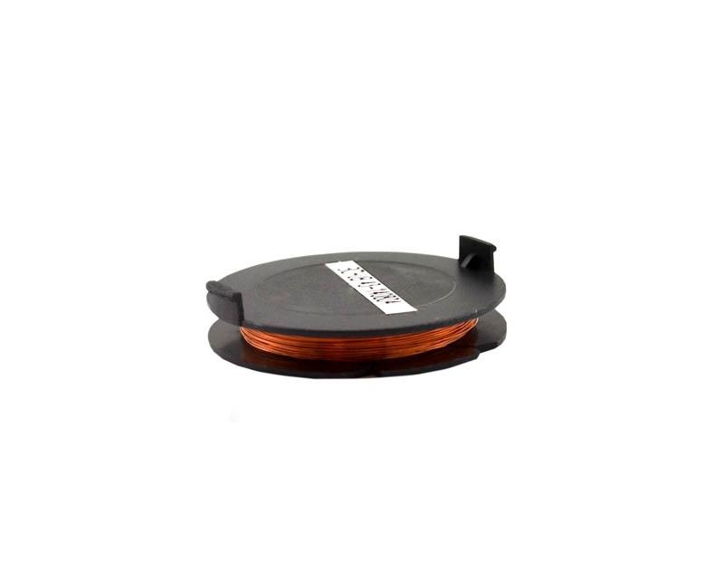 Reset-Chip für Toner Cyan komp. für Epson Aculaser C4200
