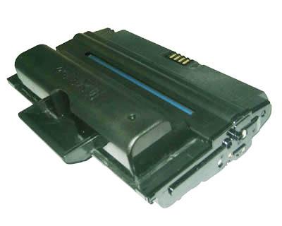 Kompatibel zu DELL 2335dn (6000 Seiten), 593-10329 Toner