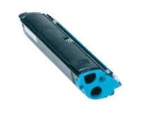 Toner Cyan HY kompatibel für Konica Minolta Magicolor 2300, 2350
