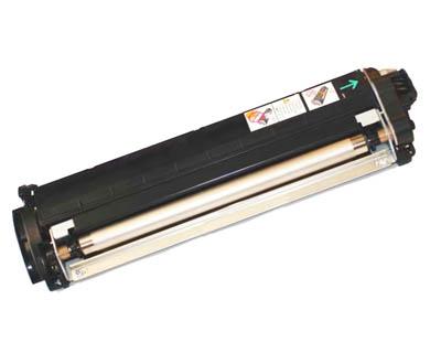 Toner HY Yellow kompatibel für Epson Aculaser C2600