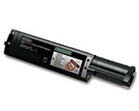 Toner Schwarz HY kompatibel für Epson Aculaser C1100, CX11N