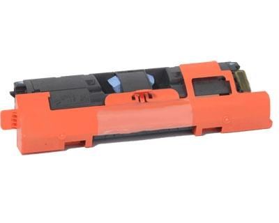 Toner Schwarz kompatibel für HP 2550, 2800, 2820, 2840