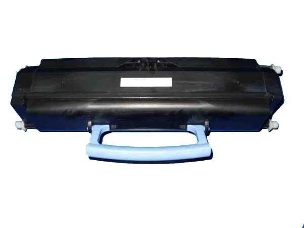Toner kompatibel für Lexmark X340, X342 (6000 S.)