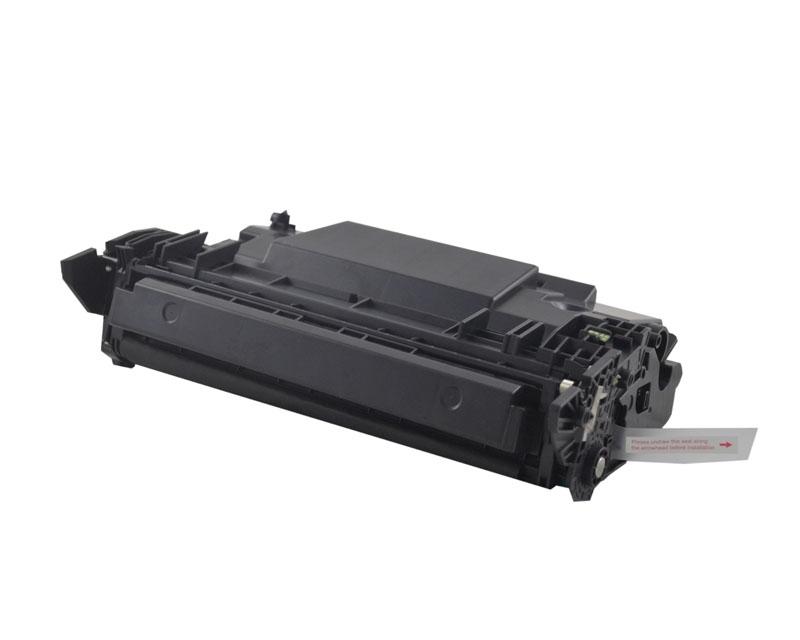 Toner kompatibel für HP CF226X, 26X 9.000 Seiten