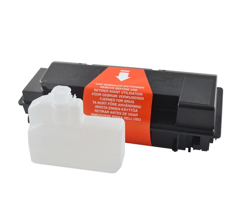 Toner kompatibel für Kyocera TK-320