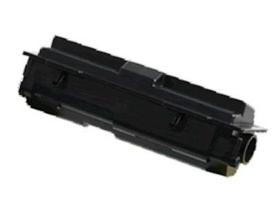 Toner kompatibel für Kyocera TK-110