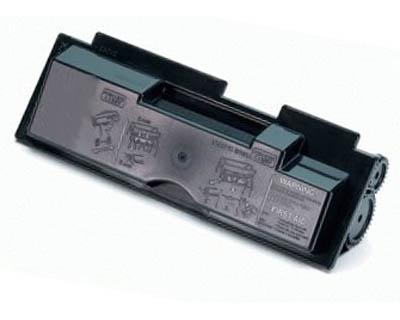 Toner kompatibel für Kyocera TK-18