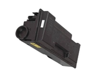Toner kompatibel für Kyocera TK-310 - XXL