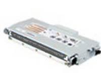 Toner Schwarz kompatibel für Lexmark C510