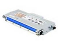Toner Cyan kompatibel für Lexmark C720