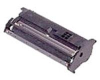 Toner Schwarz kompatibel für Epson Aculaser C1000, C2000