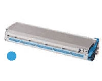 Toner Cyan HY kompatibel für Xerox Phaser 7300