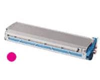 Toner Magenta kompatibel für Xante CL21, CL30