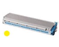 Toner Yellow kompatibel für Xante CL21, CL30