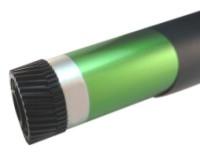 Bildtrommel / OPC Drum komp. für OKI C7100, C7200, C7300, C7500