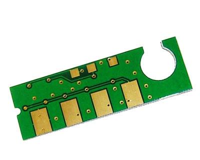 Reset-Chip für Toner komp. für Samsung SCX-4200, 4250