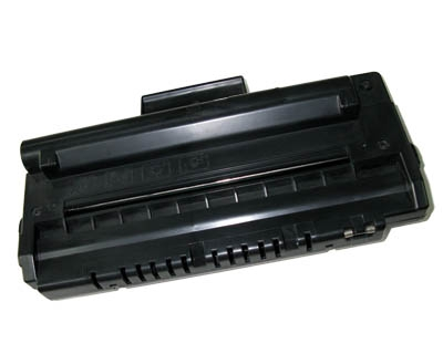 Toner kompatibel für Samsung ML-1710D3