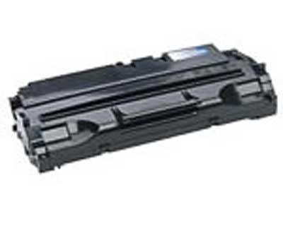 Toner kompatibel für Samsung ML-4500D3