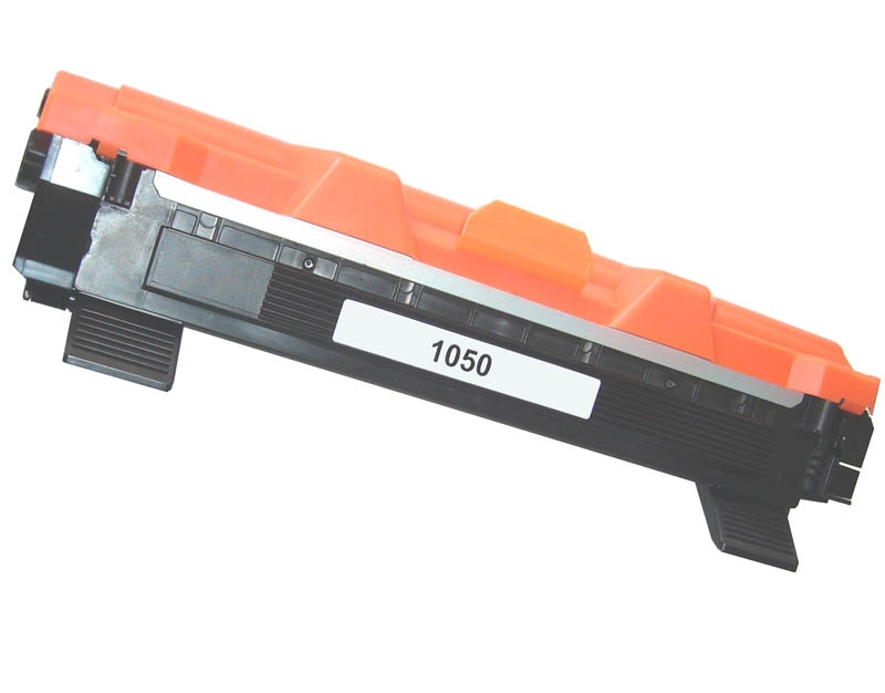 Toner kompatibel für Brother TN-1050
