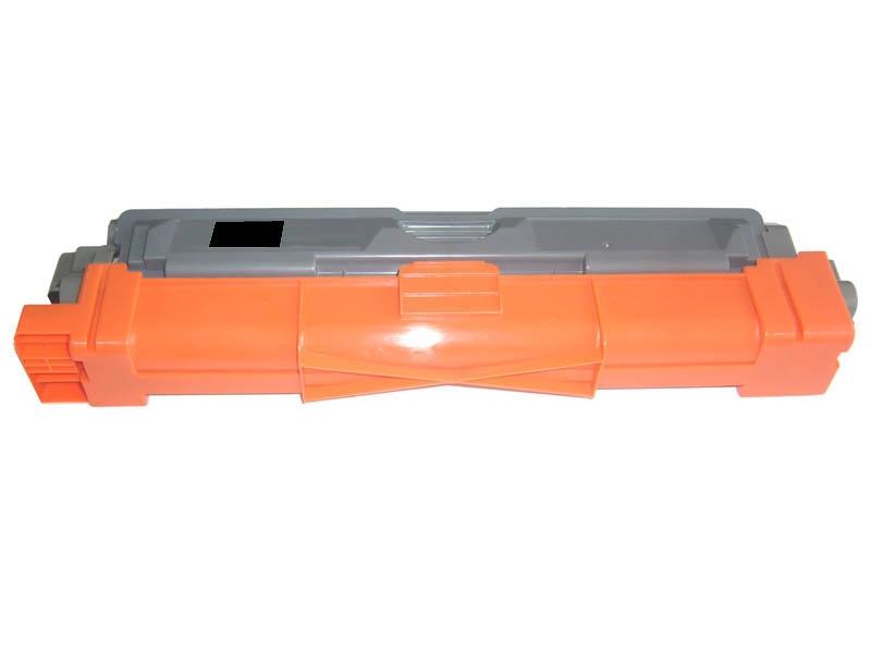 Toner Schwarz kompatibel für Brother HL-3142, 3152, 3172 / TN-242, TN-246