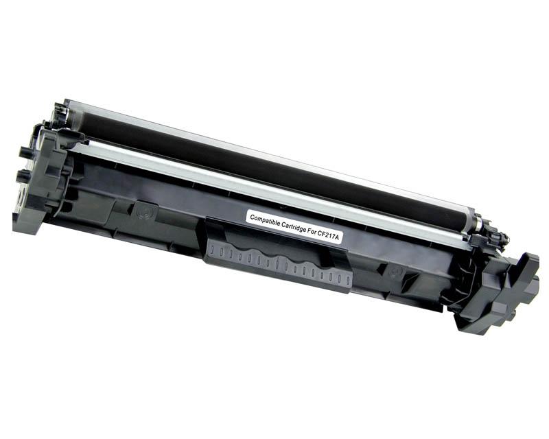 Toner kompatibel für HP M102, M130 - CF217A – 17A