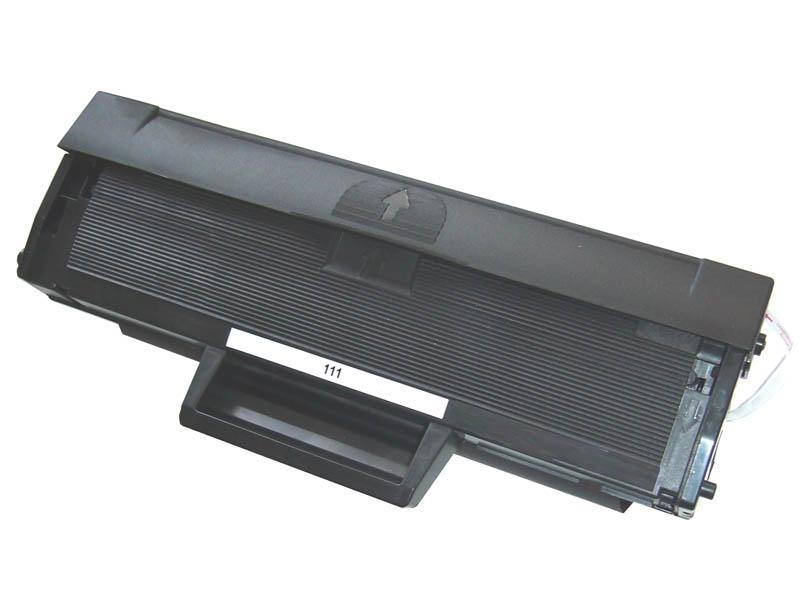 Kompatibel mit Samsung Xpress M2020, MLT-D111L, Toner Schwarz