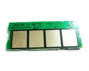 Reset-Chip für Toner komp. für Xerox Workcentre M20