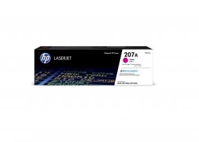 ORIGINAL HP 207A (W2213A) Magenta Original Toner für HP Color LaserJet Pro M283 / M282 / M255