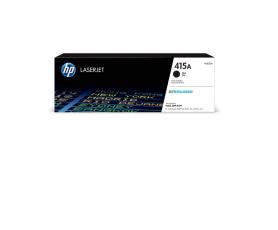 ORIGINAL HP 415A W2030A Toner Schwarz HP LaserJet Pro M454, M479