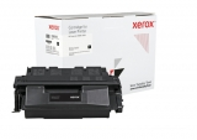 Kompatibel XEROX  Everyday -Toner in Schwarz, -für HP C4127X, 10000 Seiten - (006R03655)