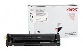 Kompatibel XEROX  Everyday Toner in Schwarz, - für HP CF410A/ CRG-046BK, 2300 Seiten - (006R03696)