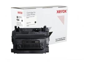 Kompatibel XEROX  Everyday Toner in Schwarz, - für HP CC364A, 10000 Seiten - (006R03710)