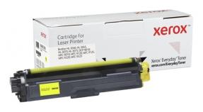 Kompatibel Xerox Everyday Toner in Gelb, - für Brother TN230Y, 1400 Seiten - (006R03788)