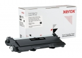 Kompatibel XEROX  Everyday Toner in Schwarz, - für Brother TN-2220, 2600 Seiten - (006R04171)