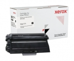 Kompatibel XEROX  Everyday Toner in Schwarz, - für Brother TN-3390, 12000 Seiten - (006R04207)