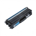 Original Brother TN247C Toner Cyan für Brother DCP-L3510, L3550, HL-L3210, L3230, L3270, MFC-L3710, L3730, L3750, L3770