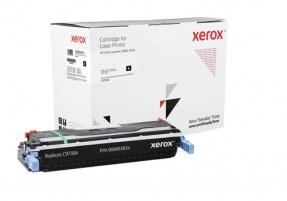 Kompatibel für HP C9730A Toner in Schwarz, - 13000 Seiten - (006R03834)  XEROX  Everyday