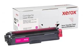 Kompatibel Xerox Everyday Toner in Magenta, - für Brother TN-225M/ TN-245M, 2200 Seiten - (006R04228)