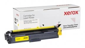 Kompatibel Xerox Everyday Toner in Gelb, - für Brother TN-225Y/ TN-245Y, 2200 Seiten - (006R04229)