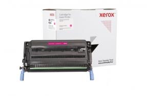 Kompatibel Xerox Everyday Toner in Magenta, - für HP Q6463A, 12000 Seiten - (006R04158)