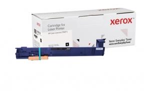 Kompatibel XEROX  Everyday Toner in Schwarz, -  für HP CB380A, 16500 Seiten - (006R04238)