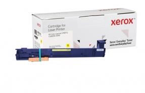 Kompatibel Xerox Everyday Toner in Gelb, - für HP CB382A, 21000 Seiten - (006R04240)